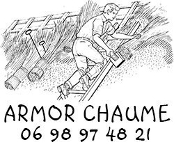 Armor Chaume